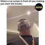 tur... posts on Instagram