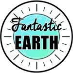 shoutout from fantastic_earth influencer