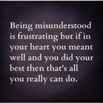 rea... posts on Instagram