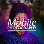 shoutout from mobile__photography___ influencer on Instagram