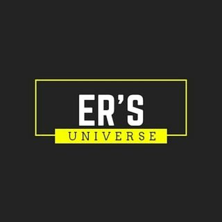 shoutout from ers... influencer on Instagram
