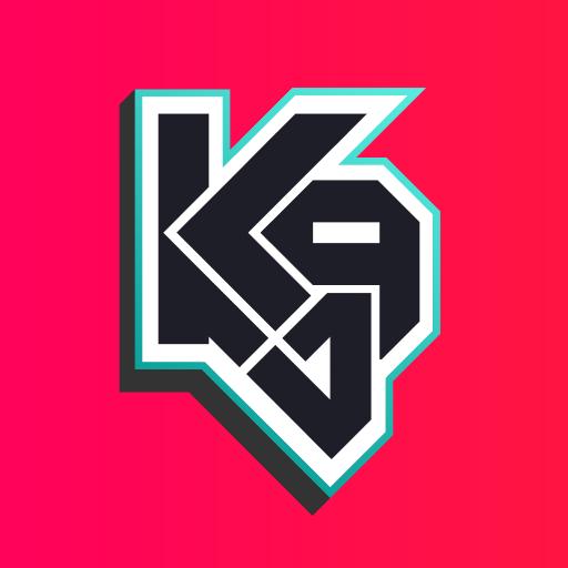 shoutout from kaz... influencer  on Twitter