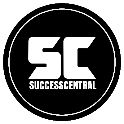 shoutout from Suc... influencer  on Twitter