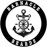 shoutout from barnaclebeards influencer on Instagram