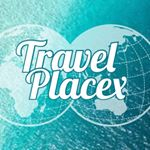 shoutout from travel.placex influencer on Instagram