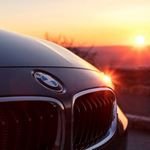 shoutout from bmwprime influencer on Instagram