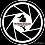 shoutout from mittfotoprosjekt influencer on Instagram