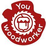 shoutout from uwoodworker influencer on Instagram