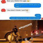 cau... posts on Instagram