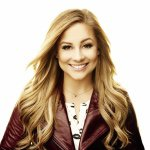 shoutout from shawnjohnson influencer