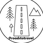 shoutout from roadstotravel influencer on Instagram