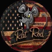 shoutout from rat... influencer