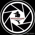shoutout from mittfotoprosjekt influencer on Instagram