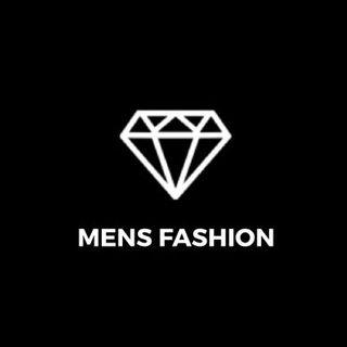 shoutout from men... influencer on Instagram