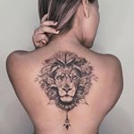 Buy instagram shoutout from tattooinkspiration influencer