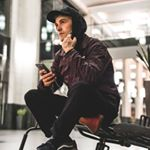 shoutout from dustynalt influencer on Instagram