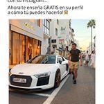 yon... posts on Instagram