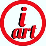 shoutout from art... influencer on Instagram