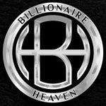 shoutout from billionaireheaven influencer on Instagram