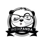 shoutout from instapandacool influencer on Instagram