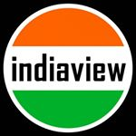 shoutout from indiaview influencer on Instagram
