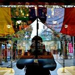 shoutout from asian.wanderlust influencer on Instagram