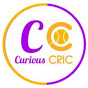 shoutout from Cur... influencer