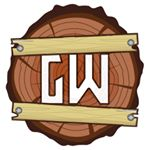 shoutout from globalwoodworking influencer on Instagram